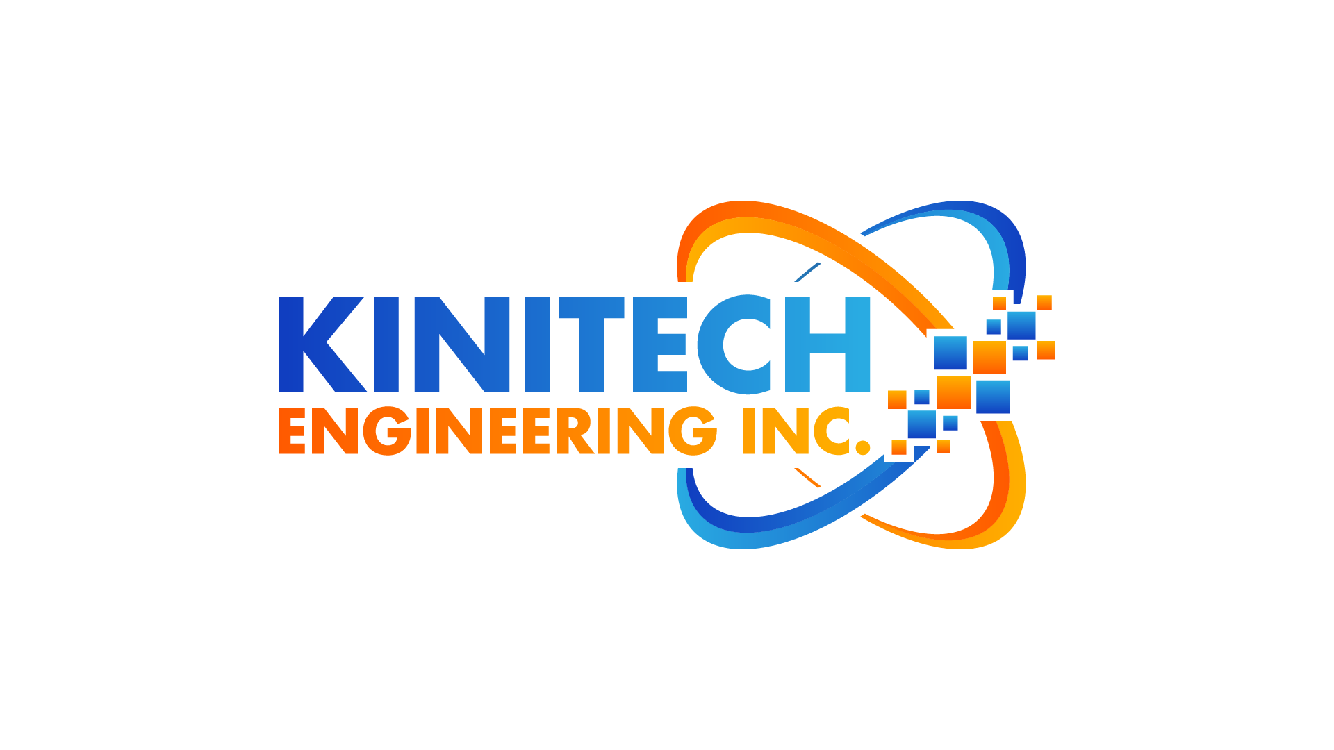 KINITECH Engineering Inc.